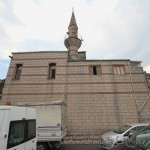 ali-yazici-camii-fatih-fotografi-minare-1200x800