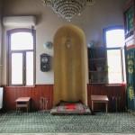 ali-yazici-camii-fatih-mihrap-1200x800
