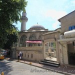 altay-camii-fatih-fotografi-minare-1200x800