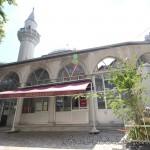 altay-camii-fatih-minare-fotografi-1200x800