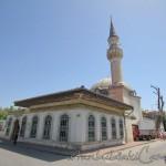 bala-suleyman-aga-camii-fatih-fotografi-1200x800