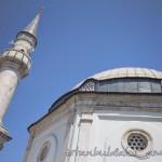 bala-suleyman-aga-camii-fatih-kubbe-minare-1200x800