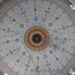 bala-suleyman-aga-camii-fatih-kubbesi-1200x800
