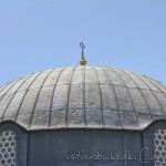 bala-suleyman-aga-camii-fatih-kubbesi-alem-1200x800