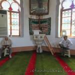 bala-suleyman-aga-camii-fatih-kursu-1200x800