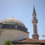 bala-suleyman-aga-camii-fatih-minare-kubbe-1200x800