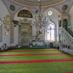bala-suleyman-aga-camii-fatih-minber-kursu-mihrap-1200x800