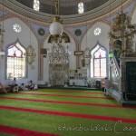bala-suleyman-aga-camii-fatih-minberi-mihrabi-kursu-1200x800