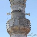 bala-suleyman-aga-camii-fatih-serefe-1200x800