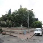 balipasa-camii-fatih-fotografi-1200x800
