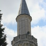 balipasa-camii-fatih-minare-800x1200
