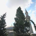 balipasa-camii-fatih-minaresi-1200x800