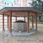 balipasa-camii-fatih-sadirvan-1200x800