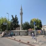 behruz-aga-odabasi-camii-fatih-fotografi-1200x800