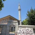 behruz-aga-odabasi-camii-fatih-minare-fotografi-1200x800