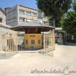 behruz-aga-odabasi-camii-fatih-sadirvan-1200x800