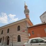 beycegiz-camii-fatih-fotografi-1200x800