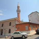 beycegiz-camii-fatih-fotosu-1200x800