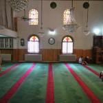 beycegiz-camii-fatih-ic-fotografi-1200x800