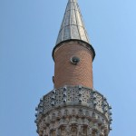 beycegiz-camii-fatih-minare-serefe-800x1200