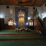 beycegiz-camii-fatih-minber-mihrap-kursu-1200x800