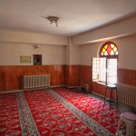 beycegiz-camii-fatih-pencere-1200x800