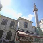 canfeda-hatun-camii-fatih-fotografi-1200x800
