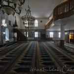 canfeda-hatun-camii-fatih-fotosu-1200x800