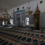 canfeda-hatun-camii-fatih-kursu-minber-mihrap-1200x800