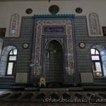 canfeda-hatun-camii-fatih-mihrap-1200x800