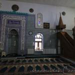 canfeda-hatun-camii-fatih-mihrap-minber-1200x800