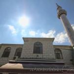 canfeda-hatun-camii-fatih-minare-1200x800