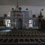 canfeda-hatun-camii-fatih-minber-kursu-mihrap-1200x800