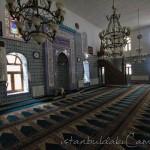 canfeda-hatun-camii-fatih-minber-mihrap-1200x800