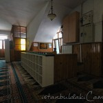canfeda-hatun-camii-fatih-muezzinlik-1200x800