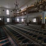 canfeda-hatun-camii-fatih-pencereler-1200x800