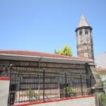 dervis-ali-camii-fatih-fotografi-minare-1200x800