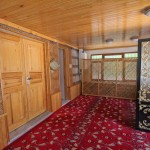 dervis-ali-camii-fatih-giris-1200x800