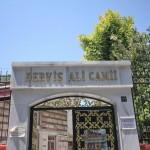 dervis-ali-camii-fatih-kapisi-1200x800