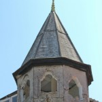 dervis-ali-camii-fatih-minare-800x1200