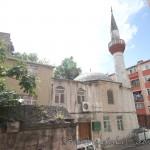 divittar-keklik-mehmet-efendi-camii-fatih-fotografi-1200x800
