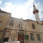 divittar-keklik-mehmet-efendi-camii-fatih-minare-foto-1200x800