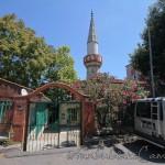 fatma-sultan-camii-fatih-foto-1200x800
