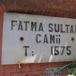 fatma-sultan-camii-fatih-kitabesi-1200x800