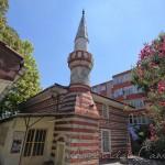 fatma-sultan-camii-fatih-minare-1200x800