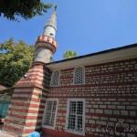fatma-sultan-camii-fatih-minare-fotografi-1200x800