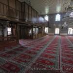ferruh-kethuda-camii-fatih-balkon-1200x800