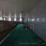 ferruh-kethuda-camii-fatih-balkon-kadinlar-1200x800