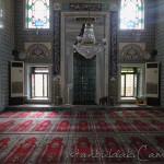 ferruh-kethuda-camii-fatih-mihrabi-1200x800