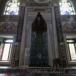 ferruh-kethuda-camii-fatih-mihrap-1200x800